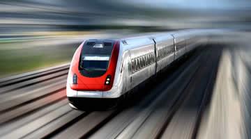 Cavi ferroviari