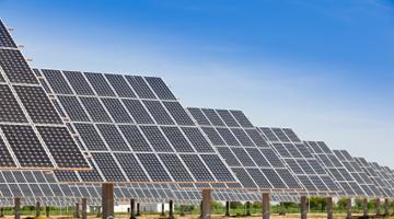 Cavi solari impianti fotovoltaici