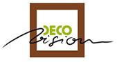 decovision_piccolo