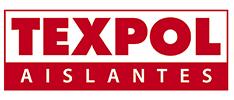 TEXPOL AISLANTES
